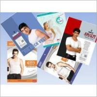 Buy cheap Photo Printed Packaging Bags from wholesalers