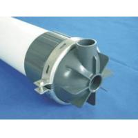 Buy cheap UPF 6500 UF module application in pretreatment of seawater desalinaton from wholesalers
