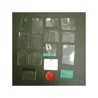 Buy cheap PVC Name Badged from wholesalers
