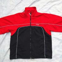 Buy cheap Sliding Sports Wear Raw Used Clothes from wholesalers