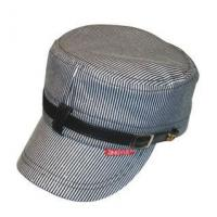 Buy cheap Flat-top cap JY-019 from wholesalers