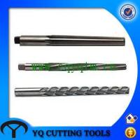 Buy cheap HSS 1:50 Taper Pin Reamer from wholesalers