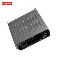 Buy cheap 4.2V 40A 170W switching power supply from wholesalers