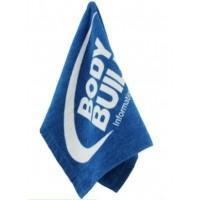 Buy cheap Gym Workout Towel WT002 from wholesalers