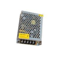 Buy cheap 12V5A switching power supply from wholesalers