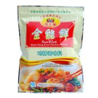Buy cheap Zipper Bags from wholesalers