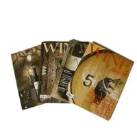 Buy cheap magazine from wholesalers