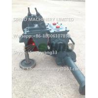 Buy cheap World CB type Gearbox for farm machines from wholesalers