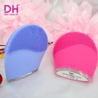 Wholesale DH X54 Vibration Wash Cleaner Price:¥199.00 DH X54 Vibration Wash Cleaner from china suppliers
