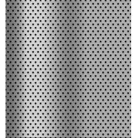Buy cheap Perforated sheet from wholesalers