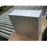 Buy cheap Machinery Engineering Coil Strip from wholesalers
