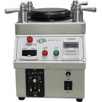Buy cheap Fiber Optic Pigtail Polishing Machine from wholesalers
