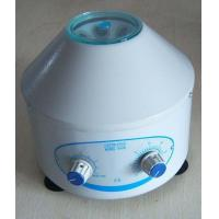 Buy cheap Fiber Optic Pigtail Centrifugal machine from wholesalers