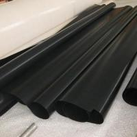 Buy cheap PTFE Teflon Breathable Fabric from wholesalers