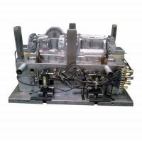 Buy cheap Automotive Products Mold from wholesalers