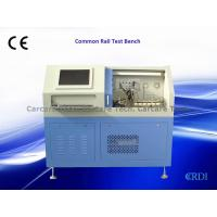 Buy cheap Common Rail Test Bench CCR-6000B from wholesalers