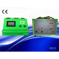 Buy cheap Electronic VP44 Tester from wholesalers