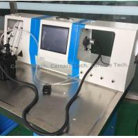 Buy cheap Urea Pump Test Bench from wholesalers