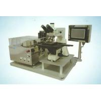 Buy cheap CWL240-460-680 Wafer loader from wholesalers