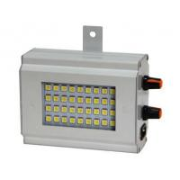 Buy cheap LED Par Light C047 36pcs SMD light from wholesalers