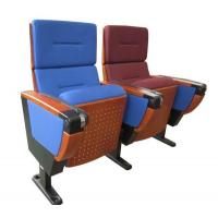Buy cheap Auditorium Chairs JQ-1001Home / Auditorium Chairs / JQ-1001 from wholesalers