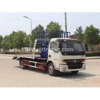 China one man scissor lift truck for sale used by owner on sale
