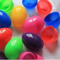 Wholesale the real easter egg Easter Egg 4*6cm from china suppliers