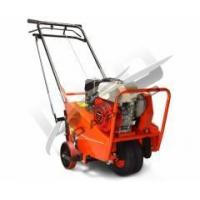 Wholesale Lawn Aerator KD456AH Self-Power Machine from china suppliers