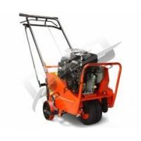 Wholesale Lawn Aerator KD457AB Self-Power Machine from china suppliers