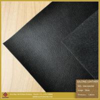 Imitate Cow Leather for Shoes