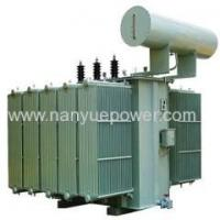 Wholesale Rectifier Transformer Rectifier Transformer from china suppliers