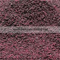 Wholesale Monascus Red Natural Color Sales from china suppliers