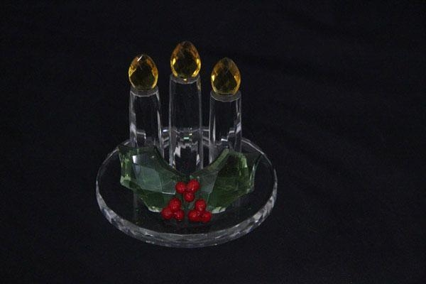 Quality Crystal Craft CH-2056 Content for sale