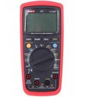 Buy cheap UT139C Auto Range VFC Digital Multimeter from wholesalers