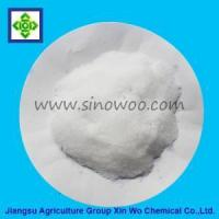 Wholesale Magnesium Chloride Hexahydrate No Caking Food Grade from china suppliers