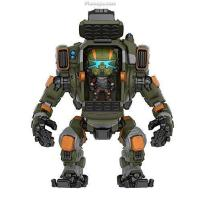Wholesale Funko Funko - Figurine Titanfall 2 - Jack & Bt Oversized Pop from china suppliers