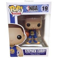 Wholesale Funko Funko Pop! NBA Stephen Curry #19 (Golden State Warriors) from china suppliers