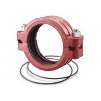 Ring Joint Couplings RH-1000 1000 PSI Ring Joint Coupling