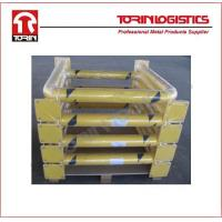 Wholesale 48'*48' machinery guard-round from china suppliers