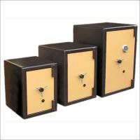 Wholesale Burglar Safes from china suppliers