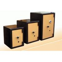 Wholesale Storage Safes from china suppliers