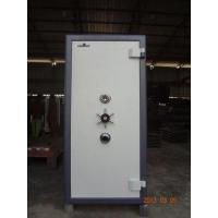 Wholesale Fire Proof Safe from china suppliers