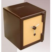 Wholesale Deposit Slot Safes from china suppliers