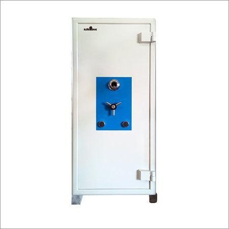 Quality Iron Safes for sale