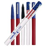Wholesale Patriotic Pen On A Rope from china suppliers