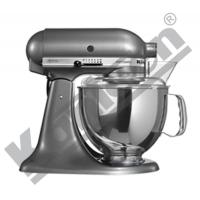 Bakery Equipments Kitchen aid