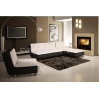 Wholesale Leather Sofa Product name: Modern Line - 5041 from china suppliers