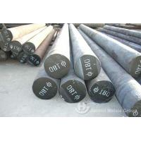 Wholesale C60/1.0601FORGED CARBON STEEL BAR from china suppliers