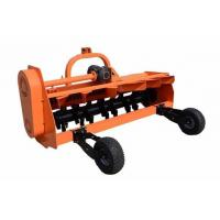 Wholesale Finishing mower MS200 from china suppliers