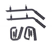 Wholesale Antenna Accessories from china suppliers
